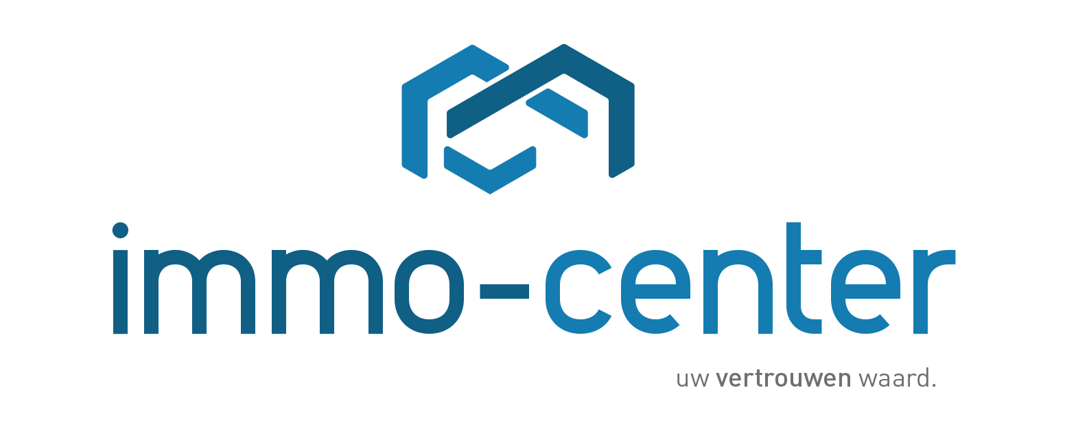 https://www.immo-center.be/nl/